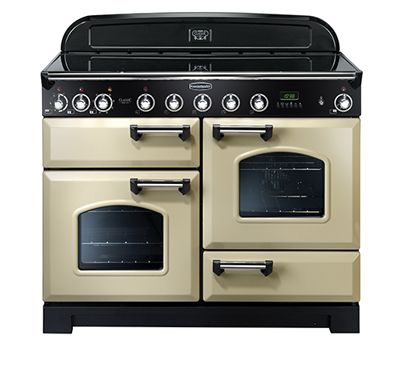 leisure gourmet classic electric cooker manual