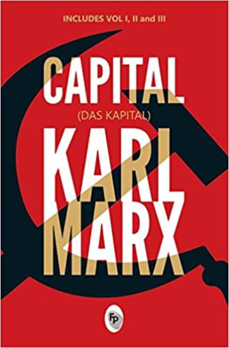Das kapital pdf english download