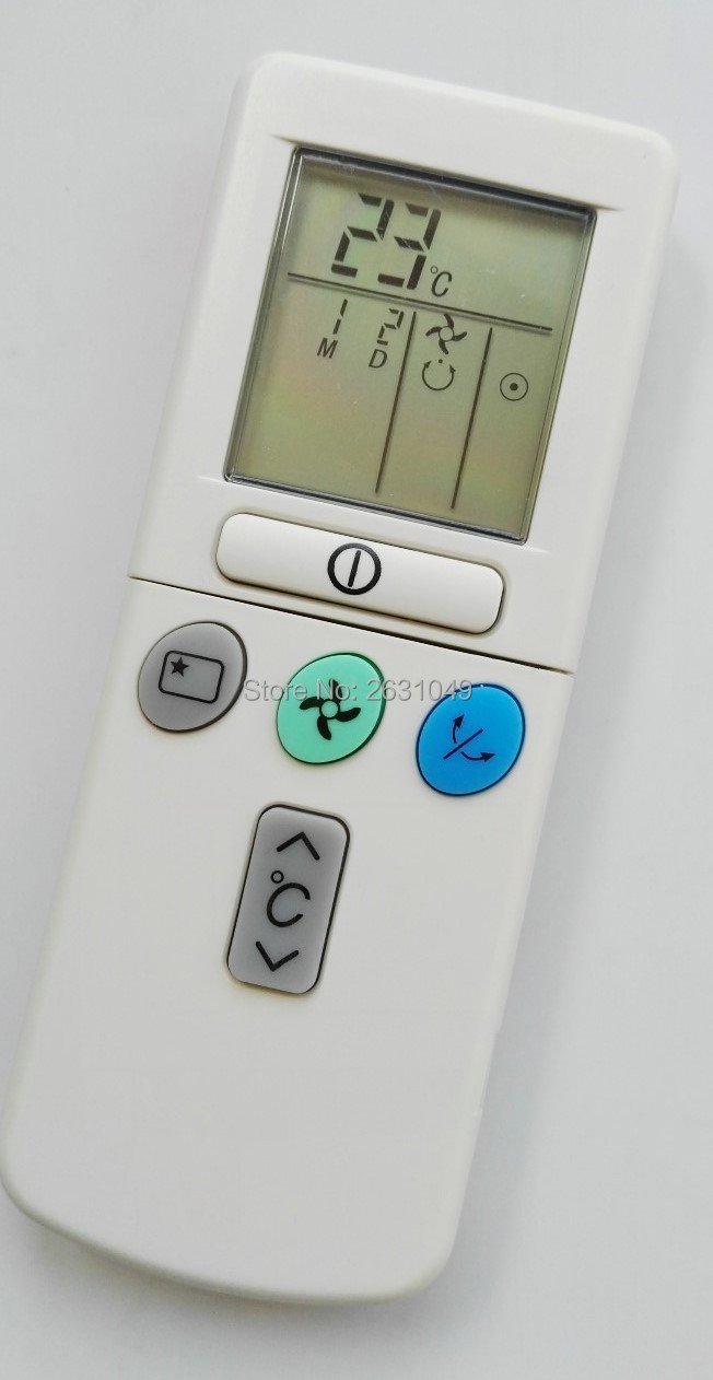 hitachi rar 3u3 user manual