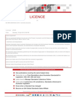As nzs 1170.1 pdf free download