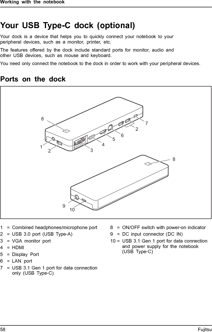 ge 60 746 01 user manual