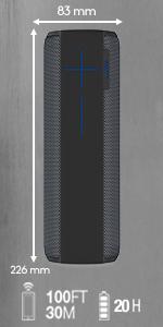 Application pc pour connecter plusieurs enceintes bluetooth