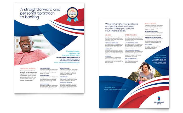 Marketing agency australia brochure pdf
