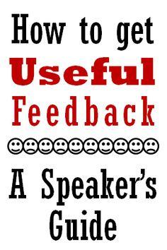 Toastmasters competent communicator handbook