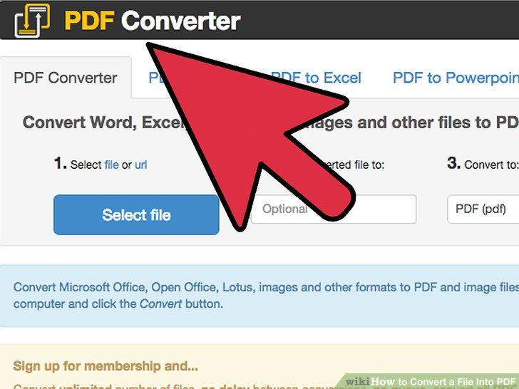 Convert xer file to pdf