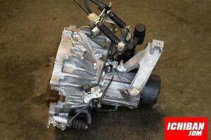 2003 mazda 3 manual transmission