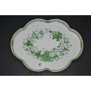 Herend hungary porcelain price guide