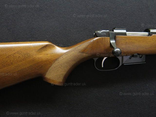 cz 527 varmint owners manual