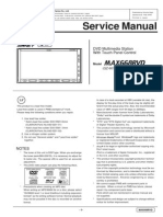 fujitsu ten cdc 5580 manual