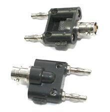 cb antenna matcher instructions