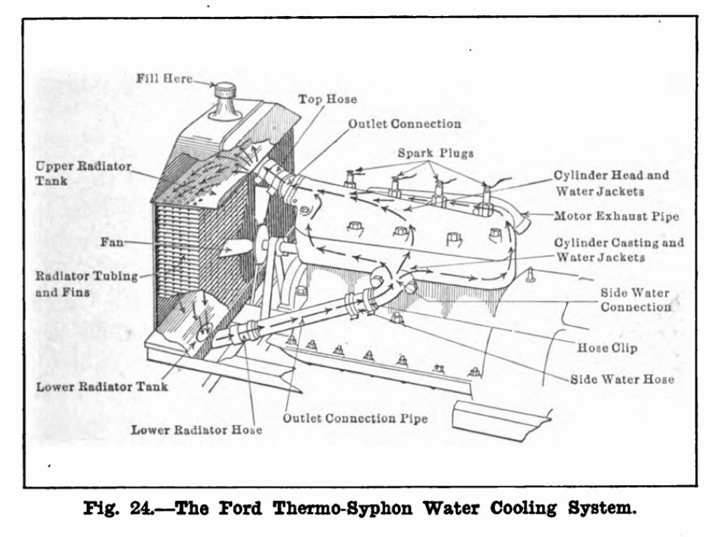 Fuel tank lancer 2003 pdf