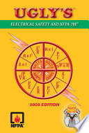 Nfpa 70e 2018 pdf free download