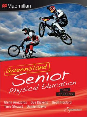 Queensland senior physical education amezdroz pdf