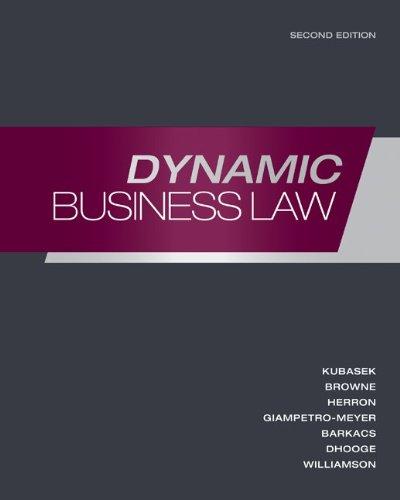 Business dynamics sterman solution manual