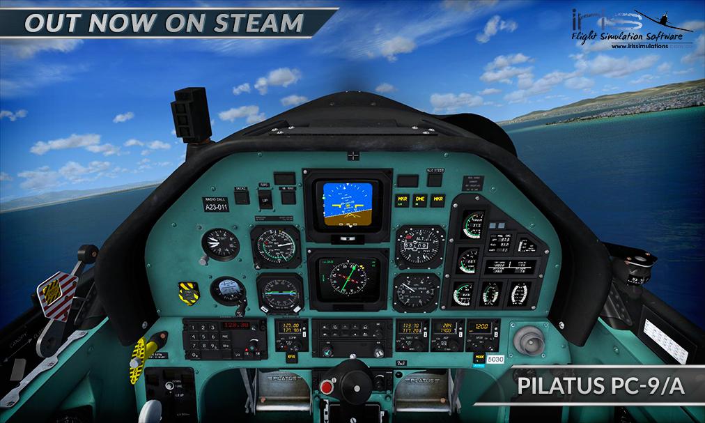 microsoft flight simulator x steam edition manual pdf