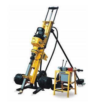 mini horizontal directional drilling manual