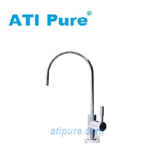 ati pure sf 3000 manual