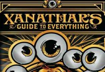 5e xanathars guide to everything pdf download