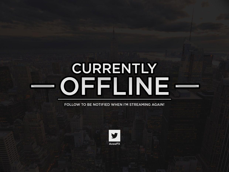 Nioh how to go offline