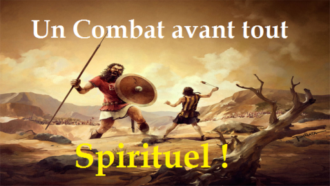 Psaume de combat spirituel pdf