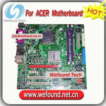 acer g45t g43t-am3 v1.0 motherboard manual