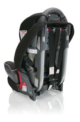 graco car seat instruction manual