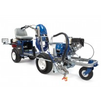 graco line driver hd manual