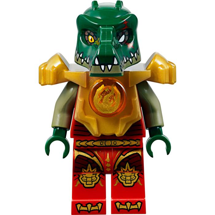 lego dimensions fire lion instructions