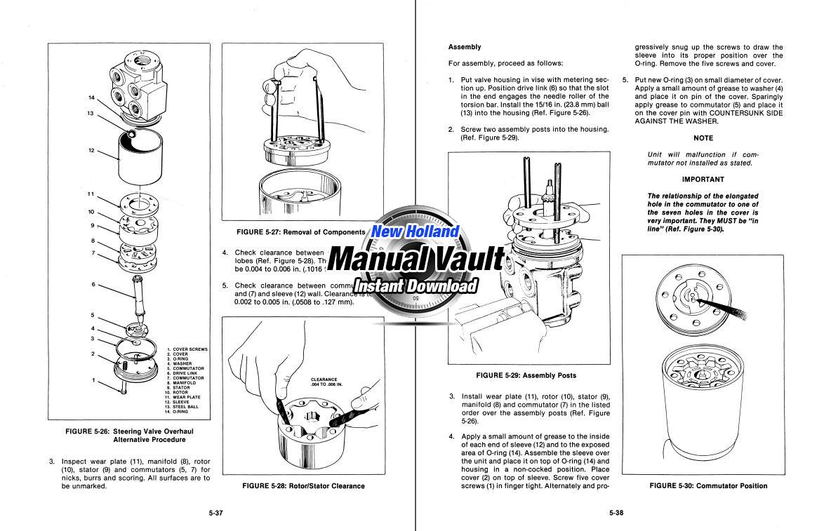 Apartment hydraulic services manual pdf australia
