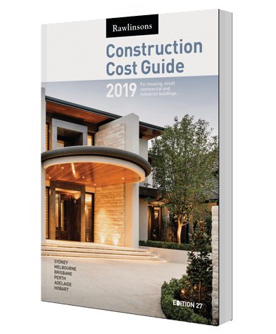 Rawlinsons construction cost guide free pdf