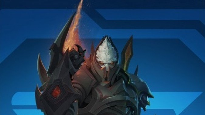 Starcraft 2 alarak co op guide