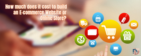 Web application development company in us