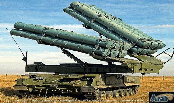 Indian missiles list 2014 pdf