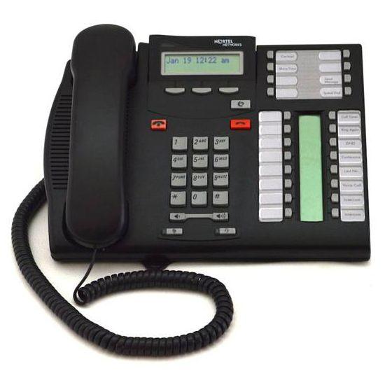 nortel networks phone manual m3903