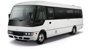 mitsubishi rosa bus workshop manual