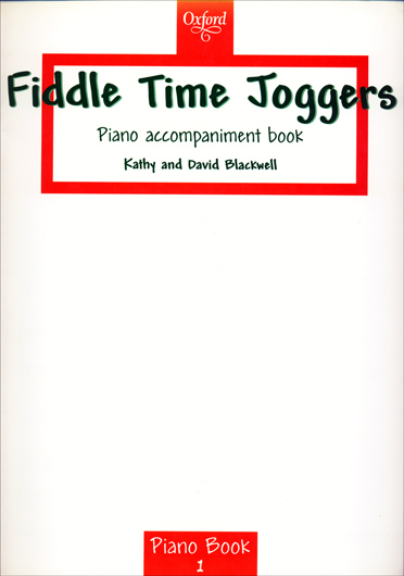 Fiddle time joggers violin book 1 pdf