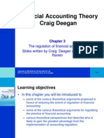 Deegan fat 3e chapter 11 pdf