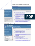 Australian injectable drugs handbook 7 edition pdf