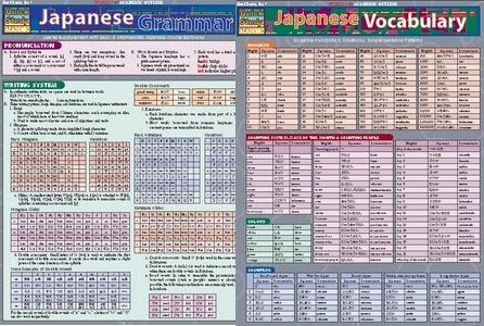 Dictionary of japanese grammar pdf
