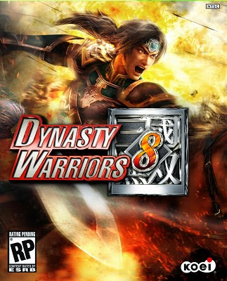 Dynasty warriors 8 xtreme legends hypothetical guide