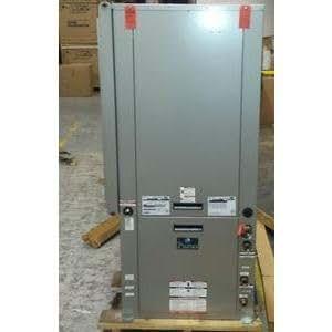 Carrier geothermal heat pump manual