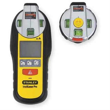 stanley stud finder 100 manual