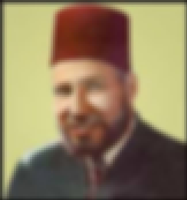 Hassan al banna books pdf