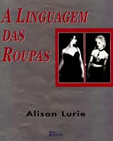 Alison lurie the language of clothes pdf