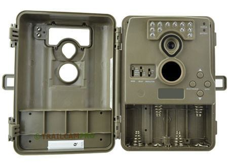 moultrie a5 game camera instructions