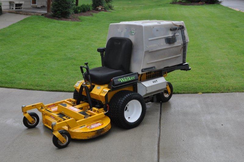 walker mower 26 hp efi manual