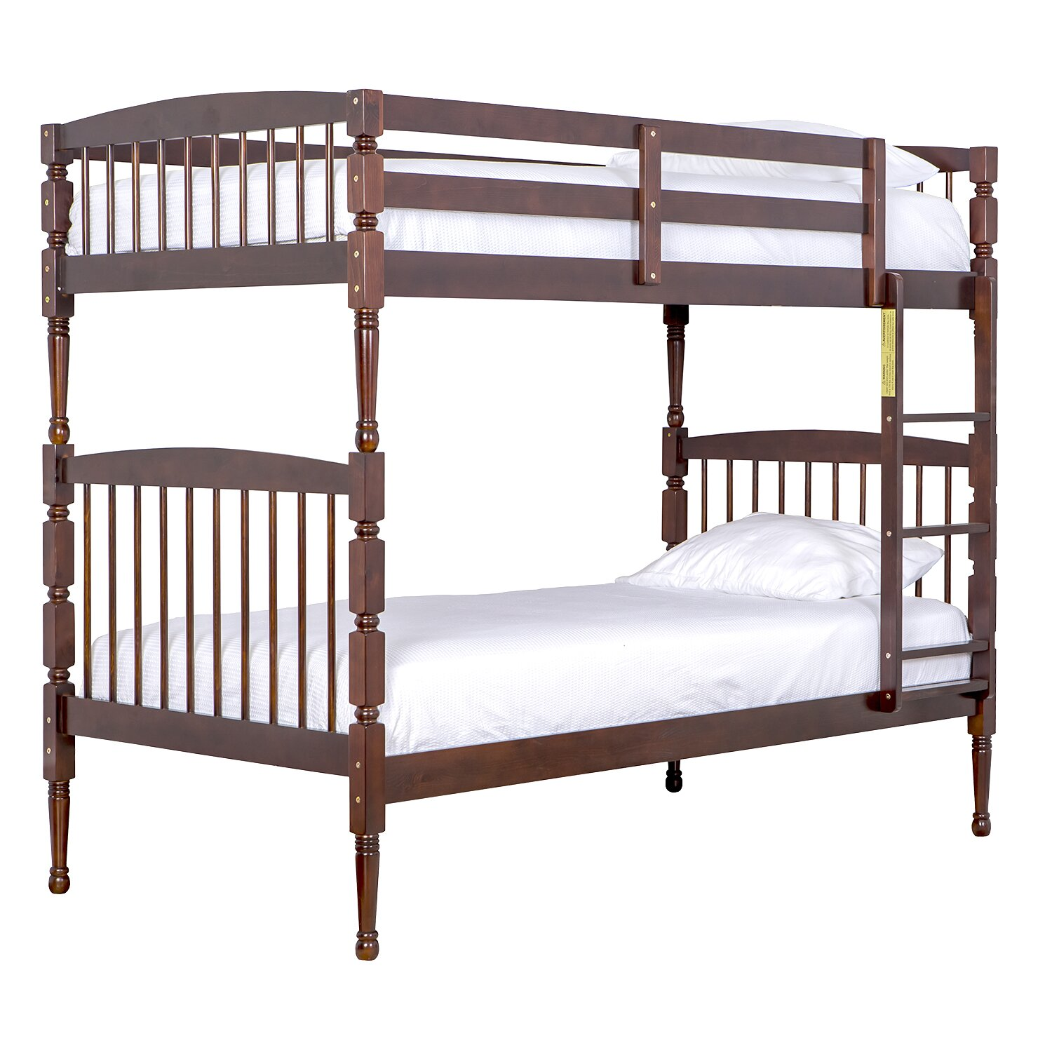 wayfair bed assembly instructions