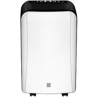 kenmore 12000 btu air conditioner manual