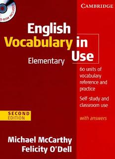 University books pdf free download