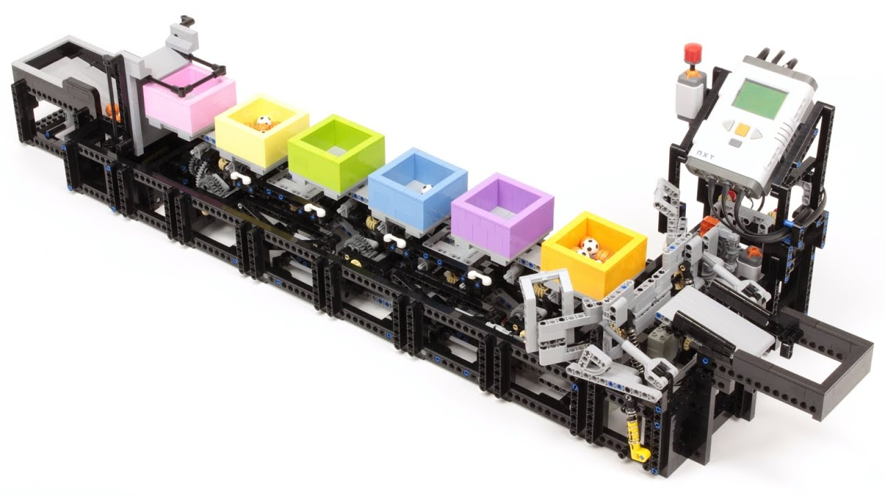 lego mindstorms gbc instructions